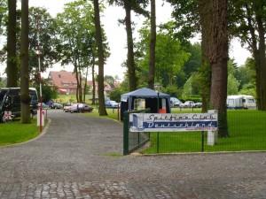 Liebenau 3